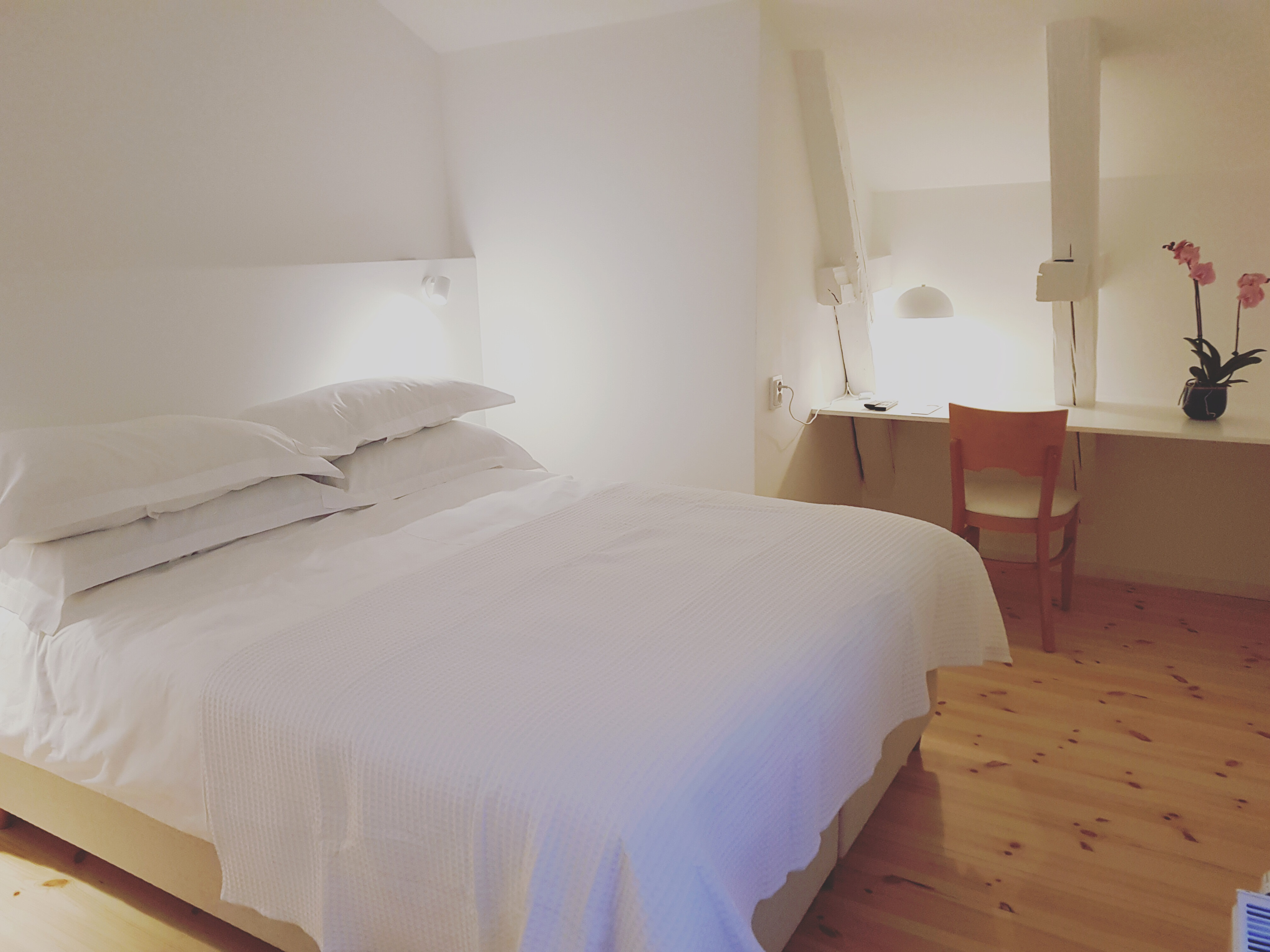 Prästgården Hotell Söderhamn