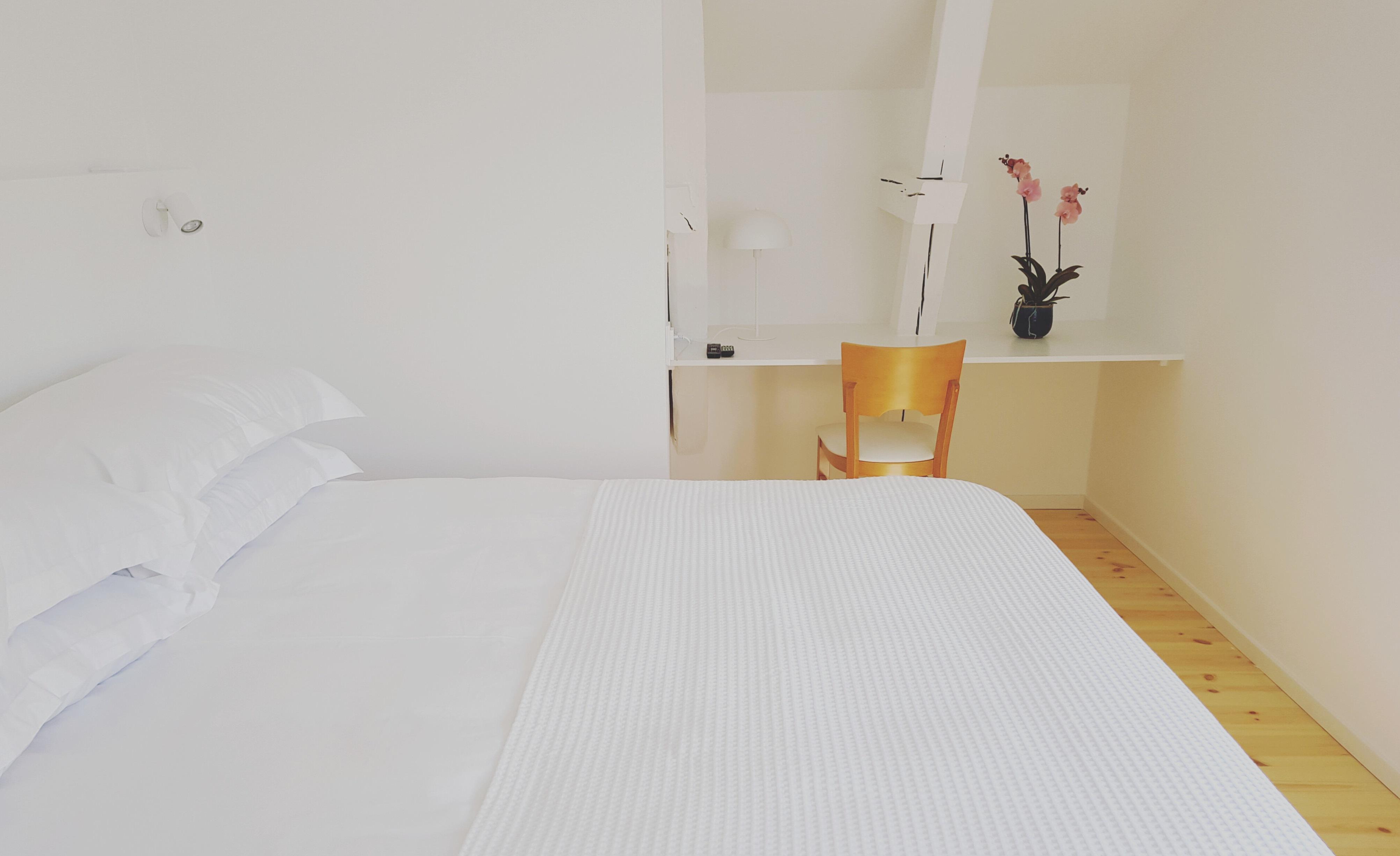 Classic Rooms at Prästgården Hotel, Sweden