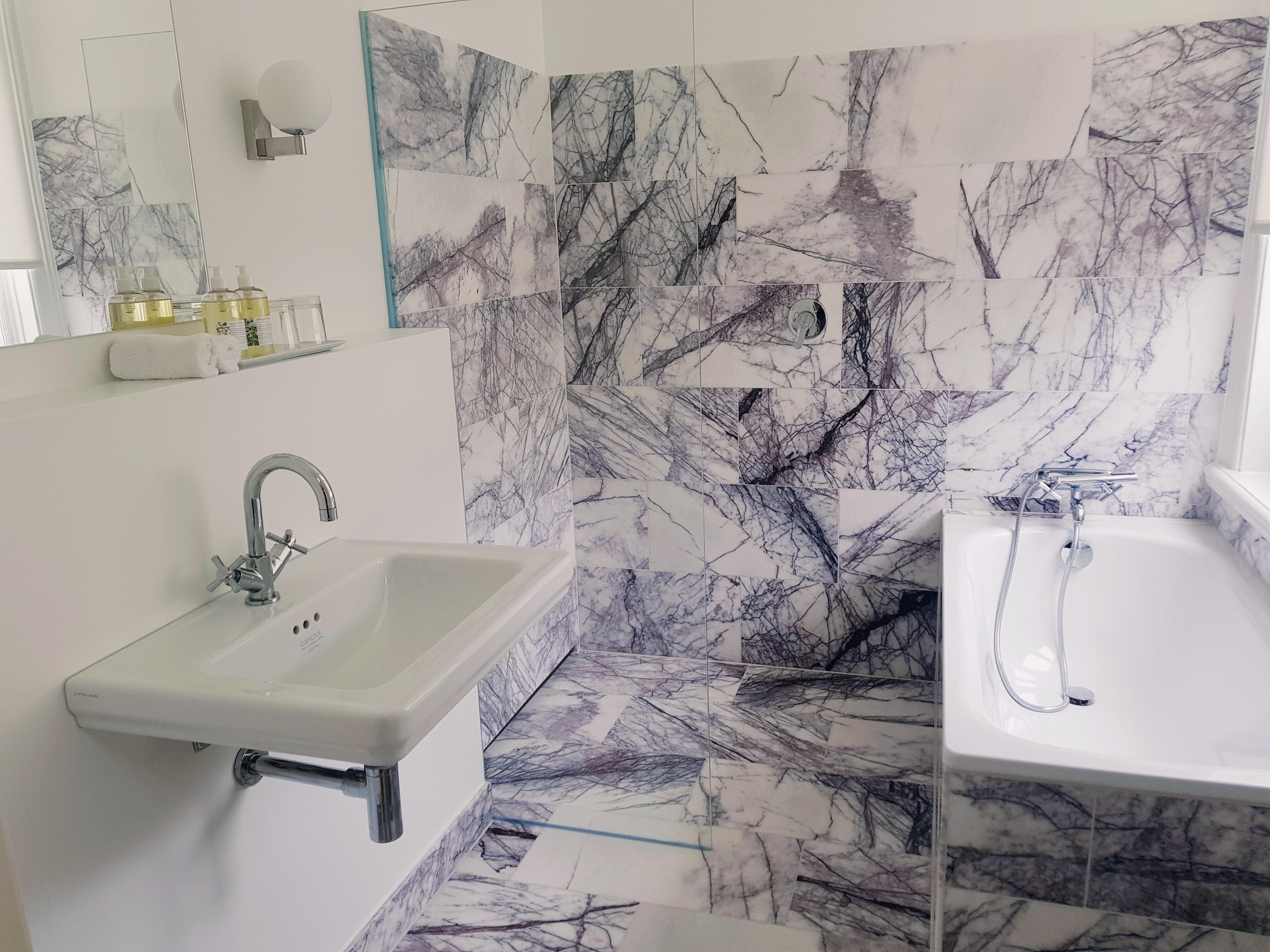 Classic Rooms at Pr�stg�rden Hotel, S�derhamn